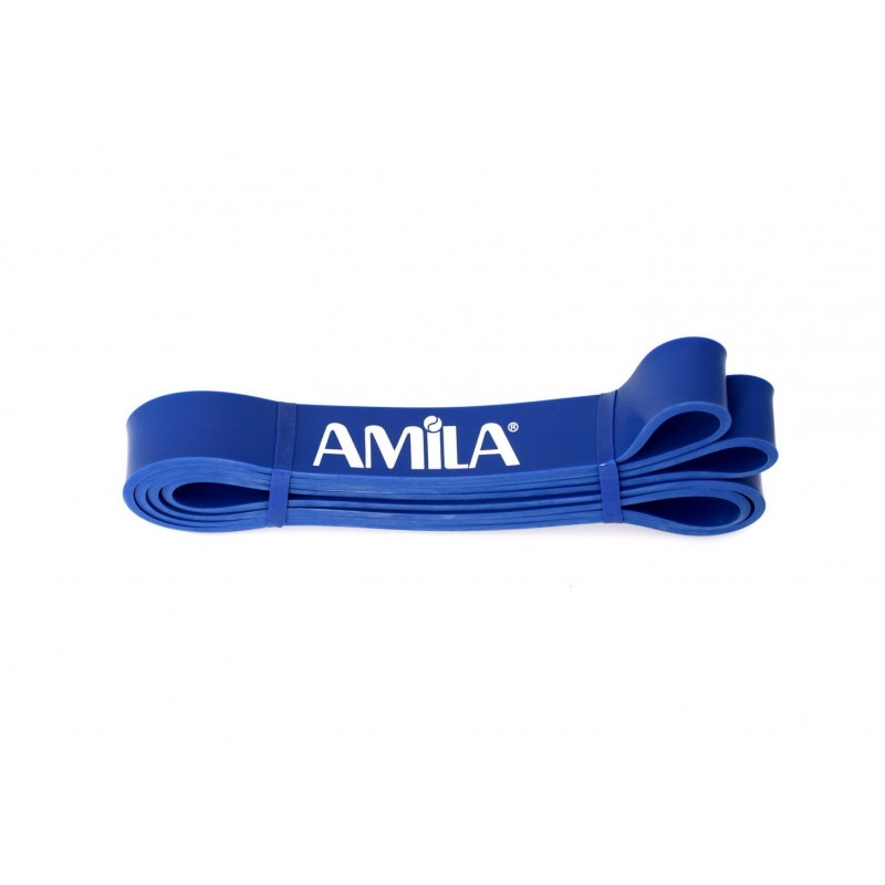 ΛΑΣΤΙΧΟ LOOP BAND 88196 (AMILA)