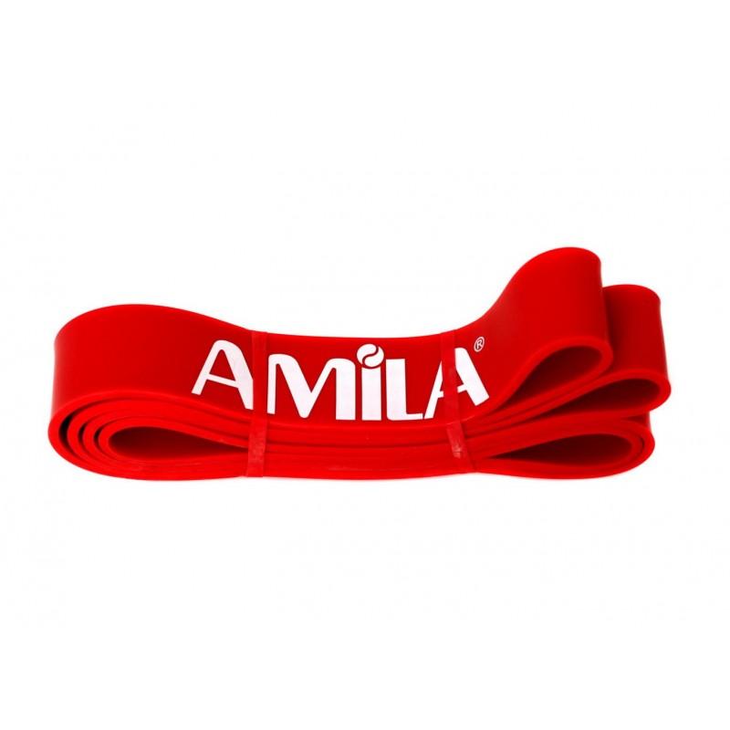 ΛΑΣΤΙΧΟ LOOP BAND 88197 (AMILA)