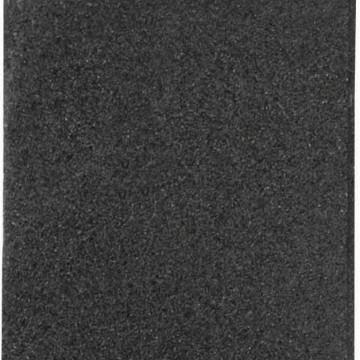 ΛΑΣΤΙΧΕΝΙΟ ΔΑΠΕΔΟ ΓΙΑ ΑΡΣΗ ΒΑΡΩΝ 84610 (AMILA)
