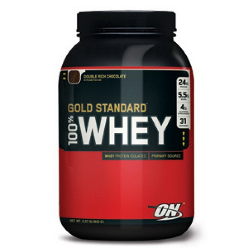 WHEY PROTEIN 908gr (ON)