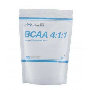 BCAA BAG 300gr (NLS)
