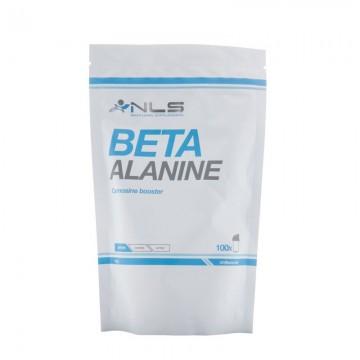 BETA ALANINE 150gr (NLS)