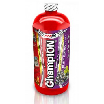 CHAMPION SPORTS FUEL 1000ml(AMIX)