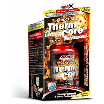 THERMOCORE 90caps(AMIX)