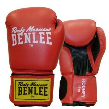 ΓΑΝΤΙΑ BOX-KICK BOX RODNEY 194007-06 (BENLEE)