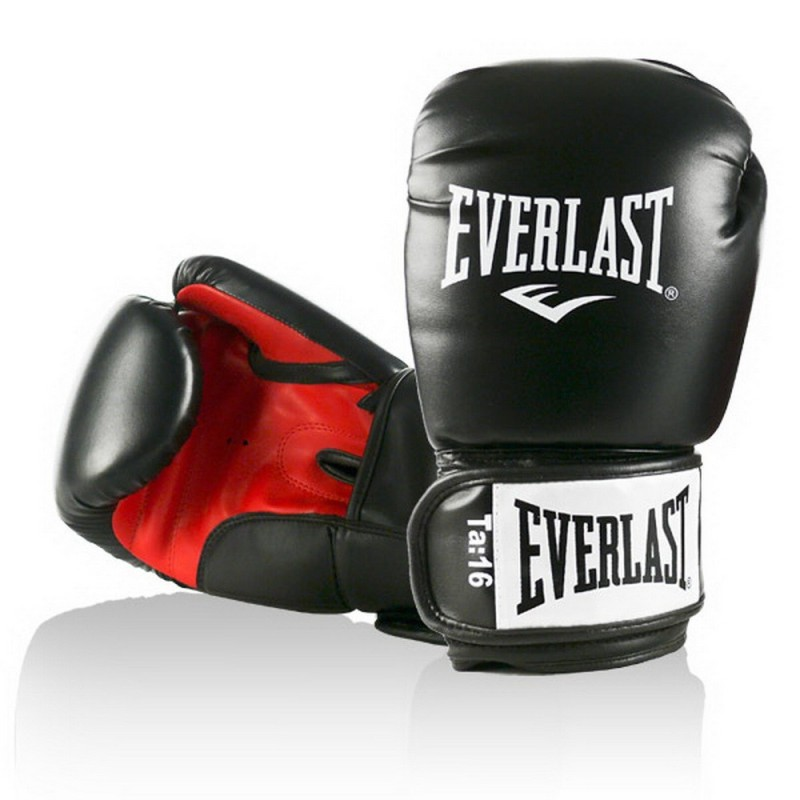 ΓΑΝΤΙΑ BOX-KICK BOX RODNEY 1803 (EVERLAST)