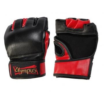 ΓΑΝΤΙΑ STREET FIGHT 4009409 (OLYMPUS)