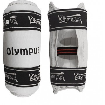 ΕΠΙΒΡΑΧΙΩΝΙΔΑ PVC 4064705 (OLYMPUS)