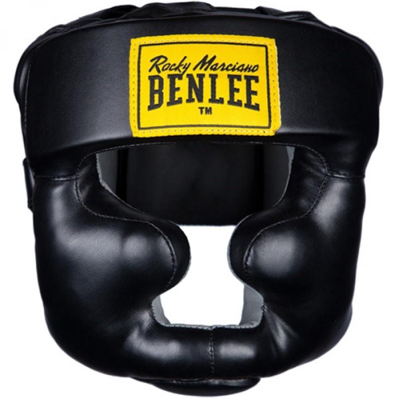 ΚΑΣΚΑ BOX-KICK BOX 199098 (BENLEE)