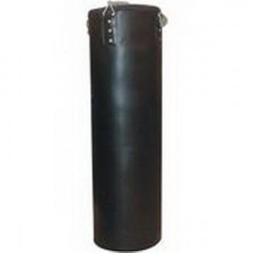 ΣΑΚΟΣ PVC 1.20cm 171 (MDS)