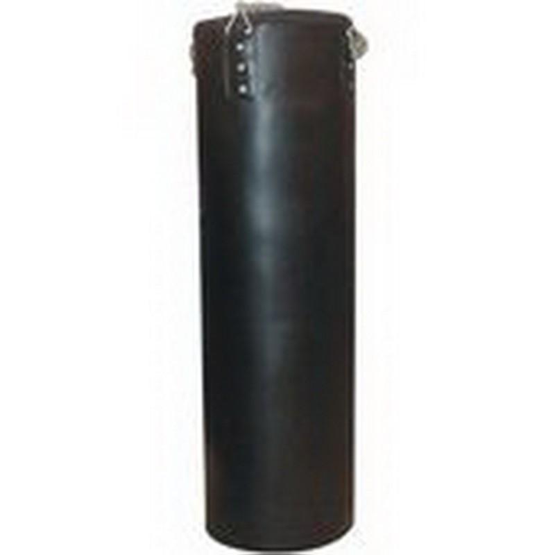 ΣΑΚΟΣ PVC 1.20cm 172 (MDS)
