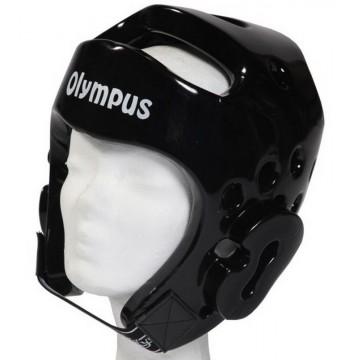 ΚΑΣΚΑ WTF TAEKWONDO 4006213-02 (OLYMPUS)