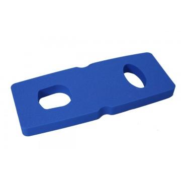 ΕΞΟΠΛΙΣΜΟΣ ΤΥΠΟΥ KICK-BOX FACQ010/G (HYDRORIDER)