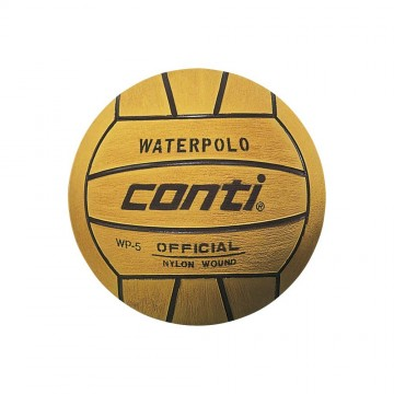ΜΠΑΛΑ WATER POLO 41893 (AMILA)