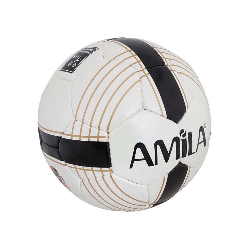 ΜΠΑΛΑ ΠΟΔΟΣΦΑΙΡΟΥ 41254 (AMILA)