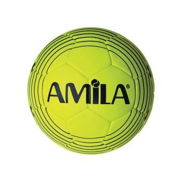 ΜΠΑΛΑ ΠΟΔΟΣΦΑΙΡΟΥ 41248 (AMILA)