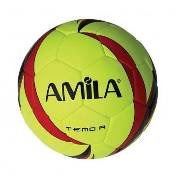 ΜΠΑΛΑ ΠΟΔΟΣΦΑΙΡΟΥ 41295 (AMILA)