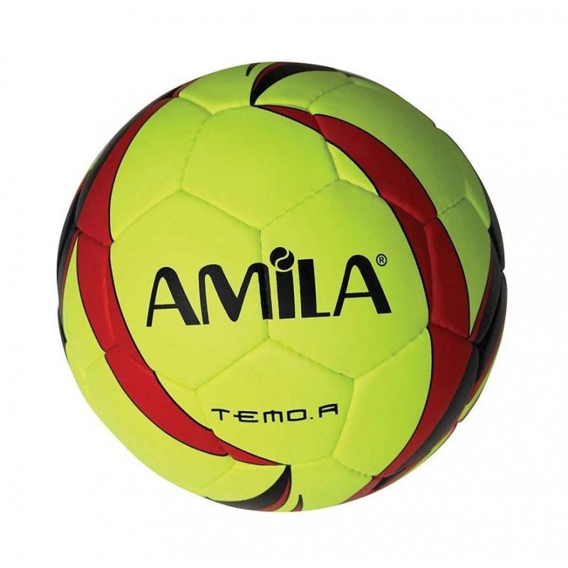 ΜΠΑΛΑ ΠΟΔΟΣΦΑΙΡΟΥ 41263 (AMILA)