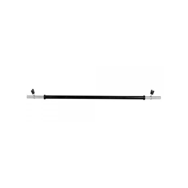 ΜΠΑΡΑ PUMP 1.20cm 017 (MDS)