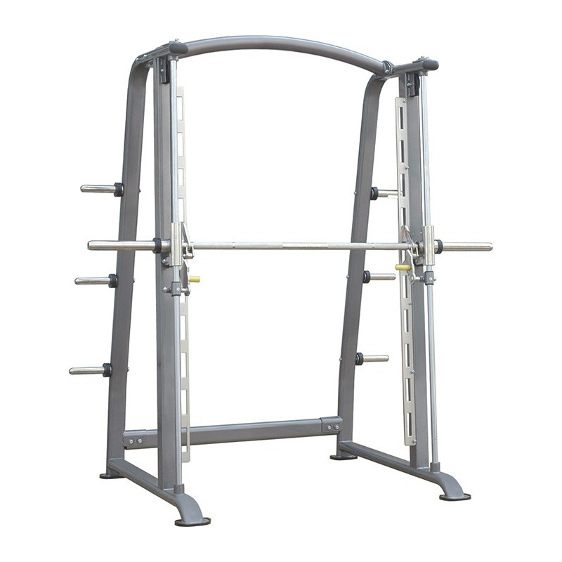 SMITH MACHINE IT7001Β 46131 (IMPULSE)