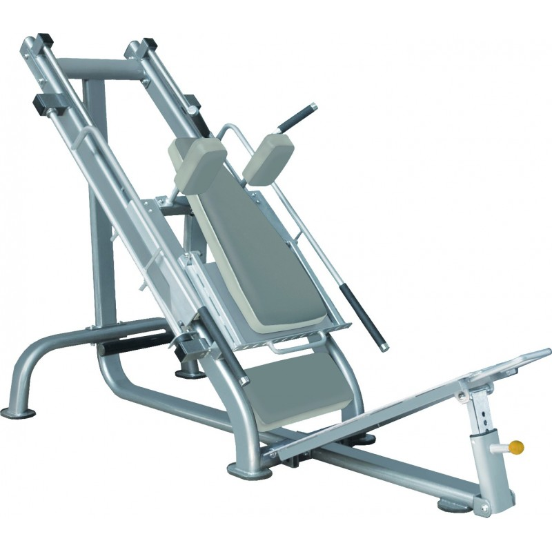 ΠΡΕΣΑ LEG PRESS/HACK SQUAT IT7006 46118 (IMPULSE)