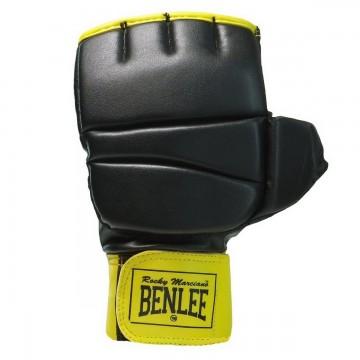 Γάντια Σάκου Power Hand Light 195021 (BENLEE)
