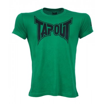 T-SHIRT ΑΝΔΡΙΚΟ 1112-08 (TAPOUT)