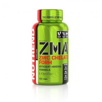 ZMA 120 caps (NUTREND)