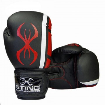 ΓΑΝΤΙΑ BOX-KICK BOX ARMAPLUS (STING)