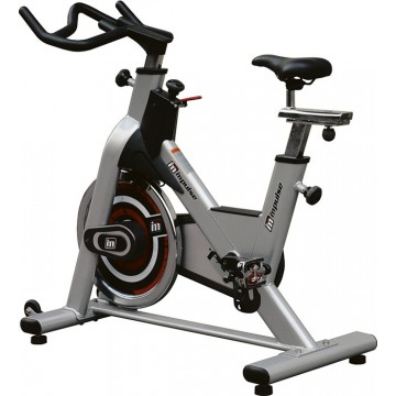 SPIN BIKE INDOOR CYCLE 43392 (IMPULSE)