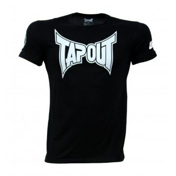 T-SHIRT ΑΝΔΡΙΚΟ 1112-02 (TAPOUT)