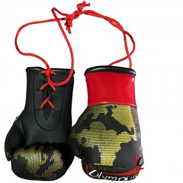 ΜΠΡΕΛΟΚ MINI BOXING GLOVES 9038119 (OLYMPUS)