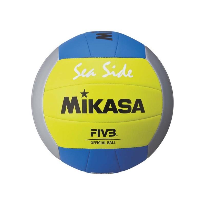 ΜΠΑΛΑ BEACH VOLLEY FXS-SD 41825 (MIKASA)