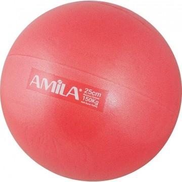 ΜΠΑΛΑ PILATES 19cm 48433 (AMILA)
