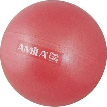 ΜΠΑΛΑ PILATES 25cm 48427 (AMILA)