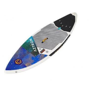 ΣΑΝΙΔΑ SUP/SURF ORION 8'6'' AS-505D (AZTRON)