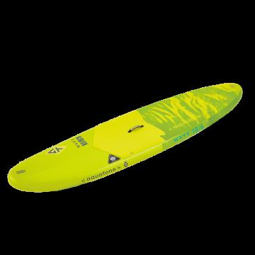 ΣΑΝΙΔΑ SUP WAVE 10'6'' ALL ROUND TS-102 (AQUATONE)