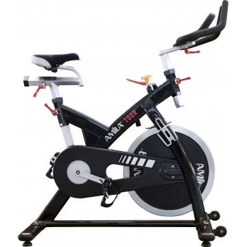 ΠΟΔΗΛΑΤΟ SPIN BIKE CYCLE TOUR 43348 (AMILA)