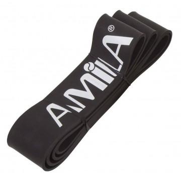 ΛΑΣΤΙΧΟ LOOP BAND 88198 ΠΟΛΥ ΣΚΛΗΡΟ + (AMILA)