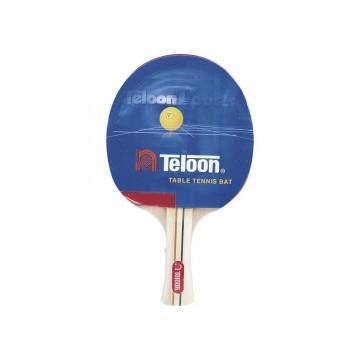 ΡΑΚΕΤΑ ΠΙΝΓΚ-ΠΟΝΓΚ CUP TT-450 (TELOON)