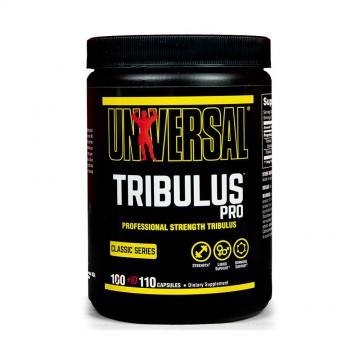 TRIBULUS PRO 100 caps (UNIVERSAL NUTRITION)