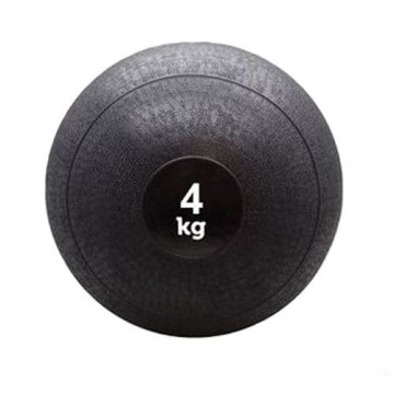 SLAM BALL 4kg 127-4 (MDS)