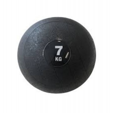 SLAM BALL 7kg 127-7 (MDS)