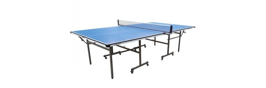 Τραπέζια Πινγκ-Πονγκ Εξωτερικού Χώρου