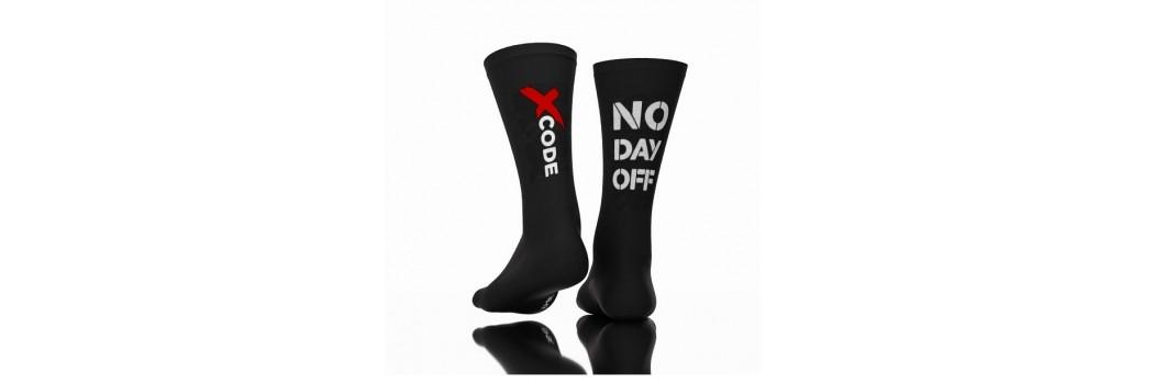 Κάλτσες - HealthAndSports fa92f399a0f