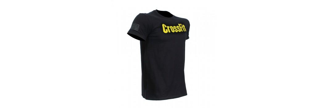 Ανδρικά Μπλουζάκια - HealthAndSports 797b5b0afa6