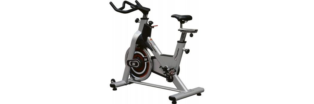 Ποδήλατα (Spin Bike)