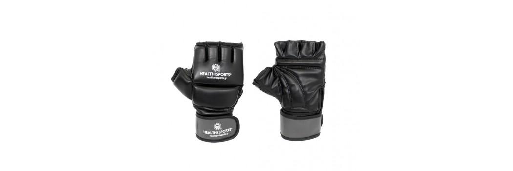 Γάντια MMA (Street Fight)