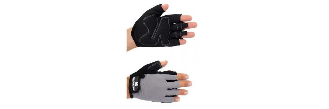 Γάντια - Ζώνες